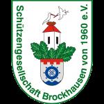 Schützengesellschaft Brockhausen